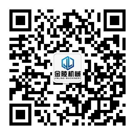 Qinyang Jinling Machinery Co., Ltd.